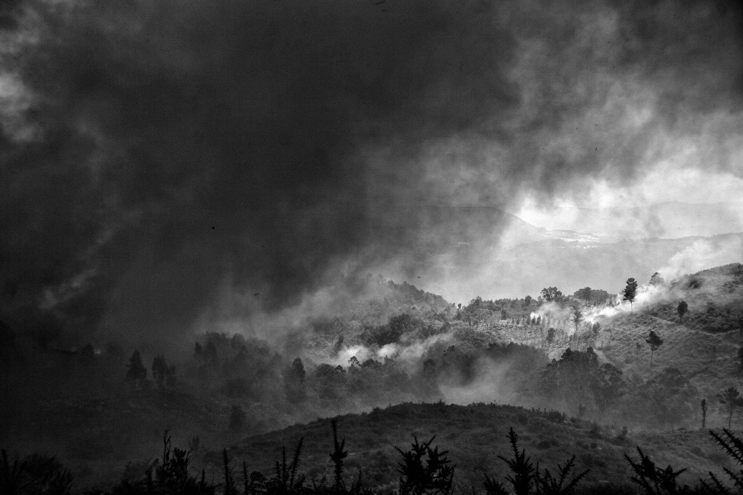 _MG_5975-incendio2.jpg