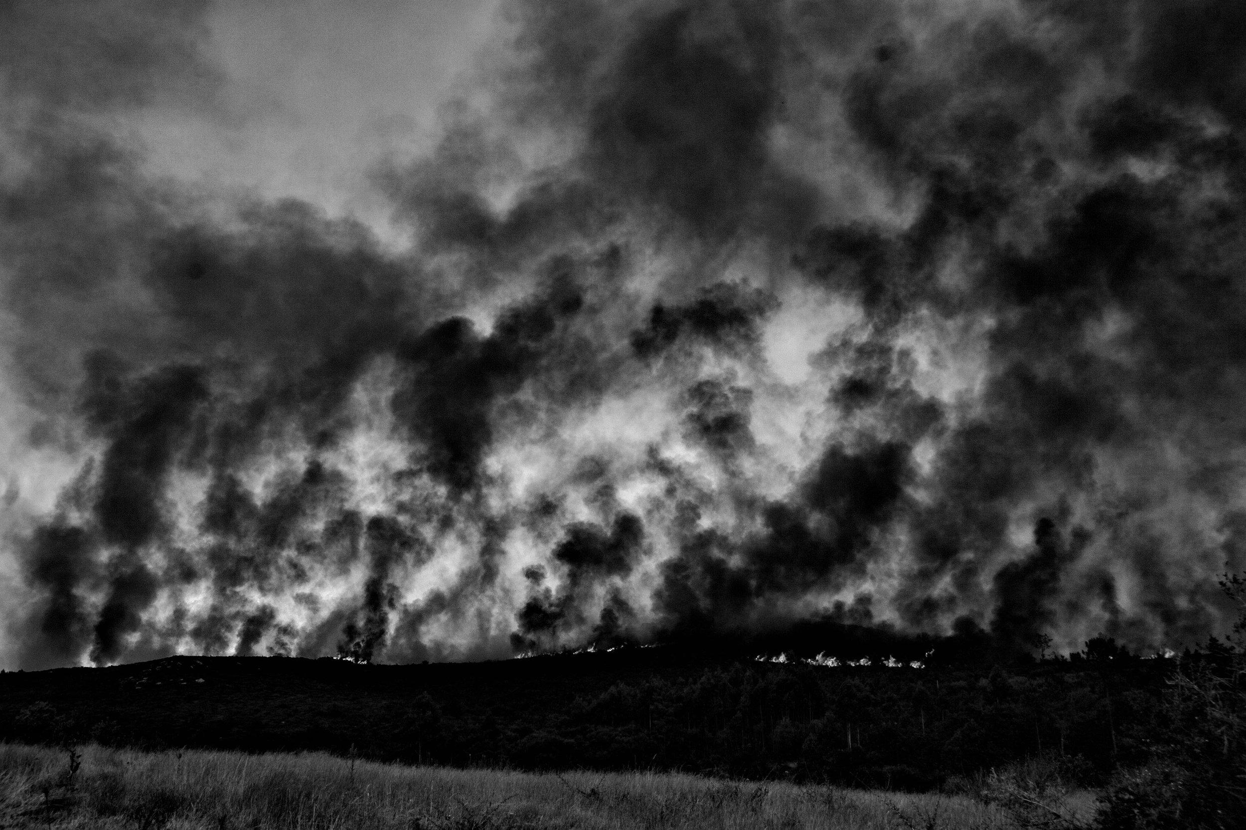 _MG_6033-incendios.jpg