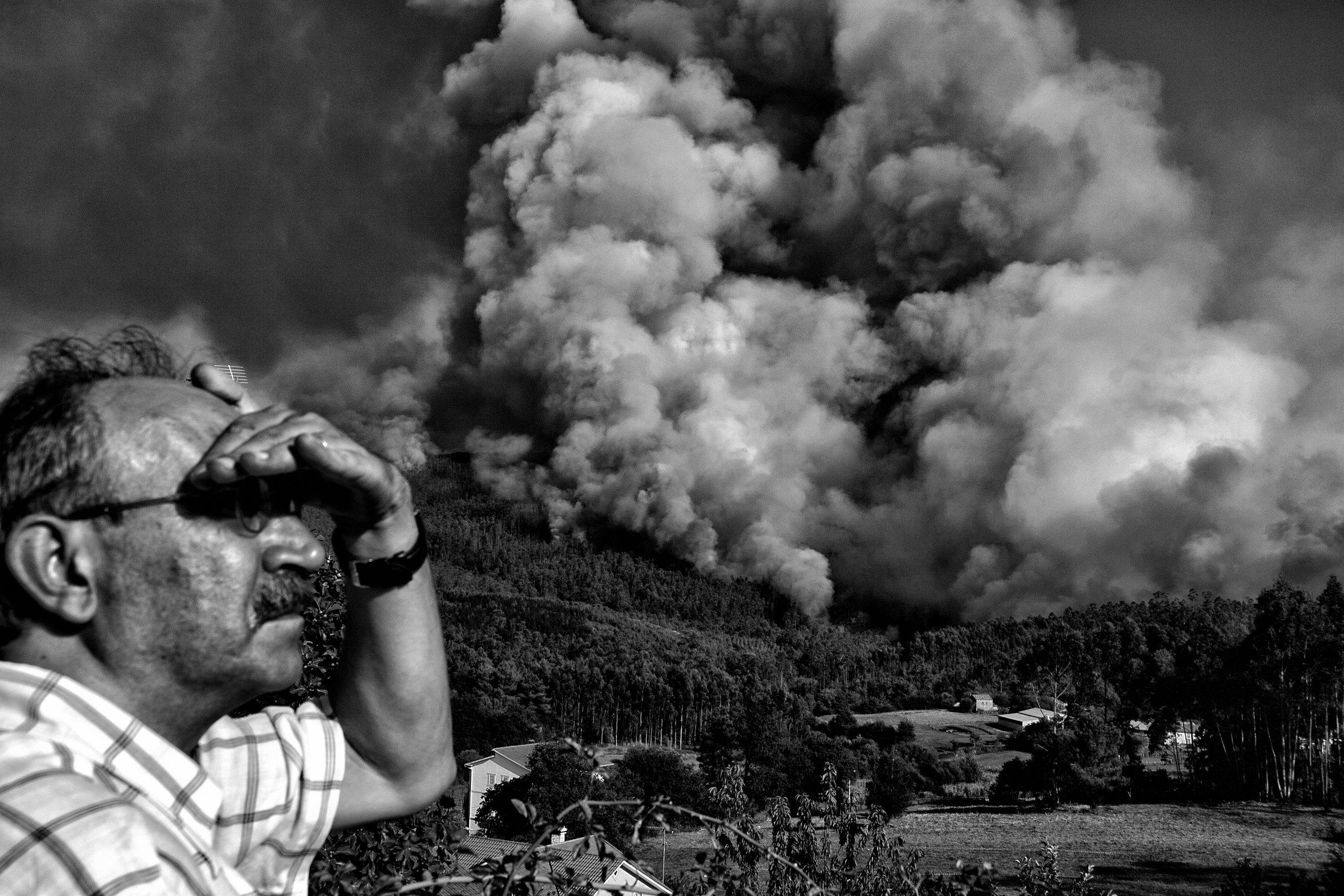 _MG_6834-incendios.jpg
