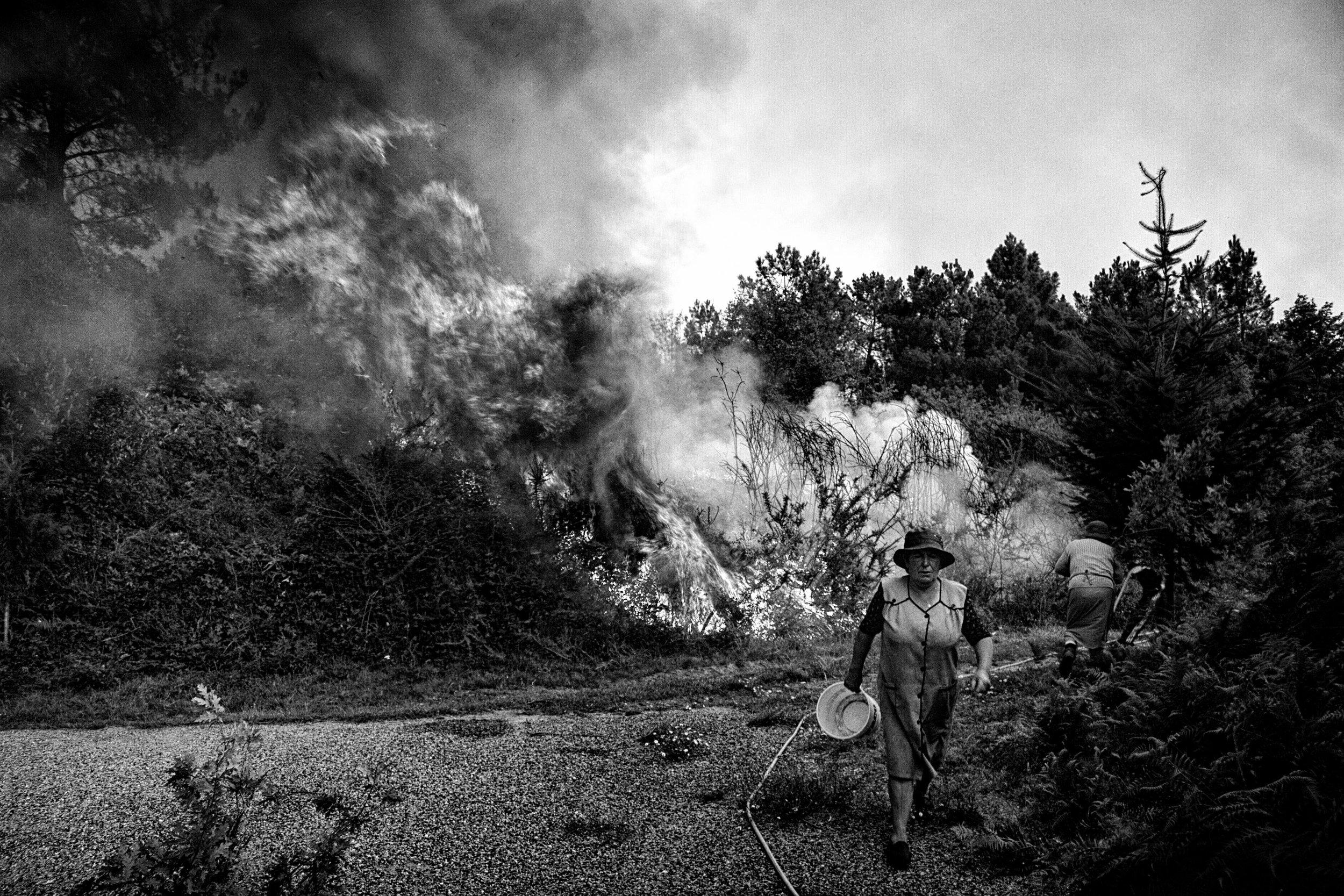 _MG_6001-incendio.jpg