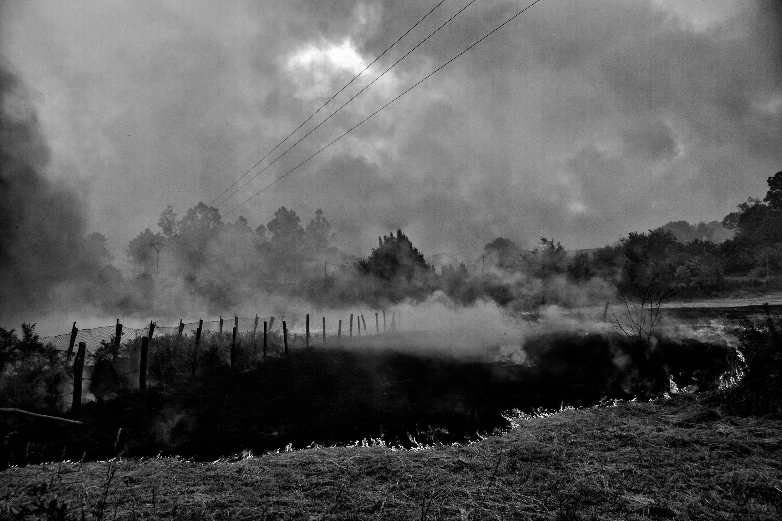 _MG_6030-incendio.jpg