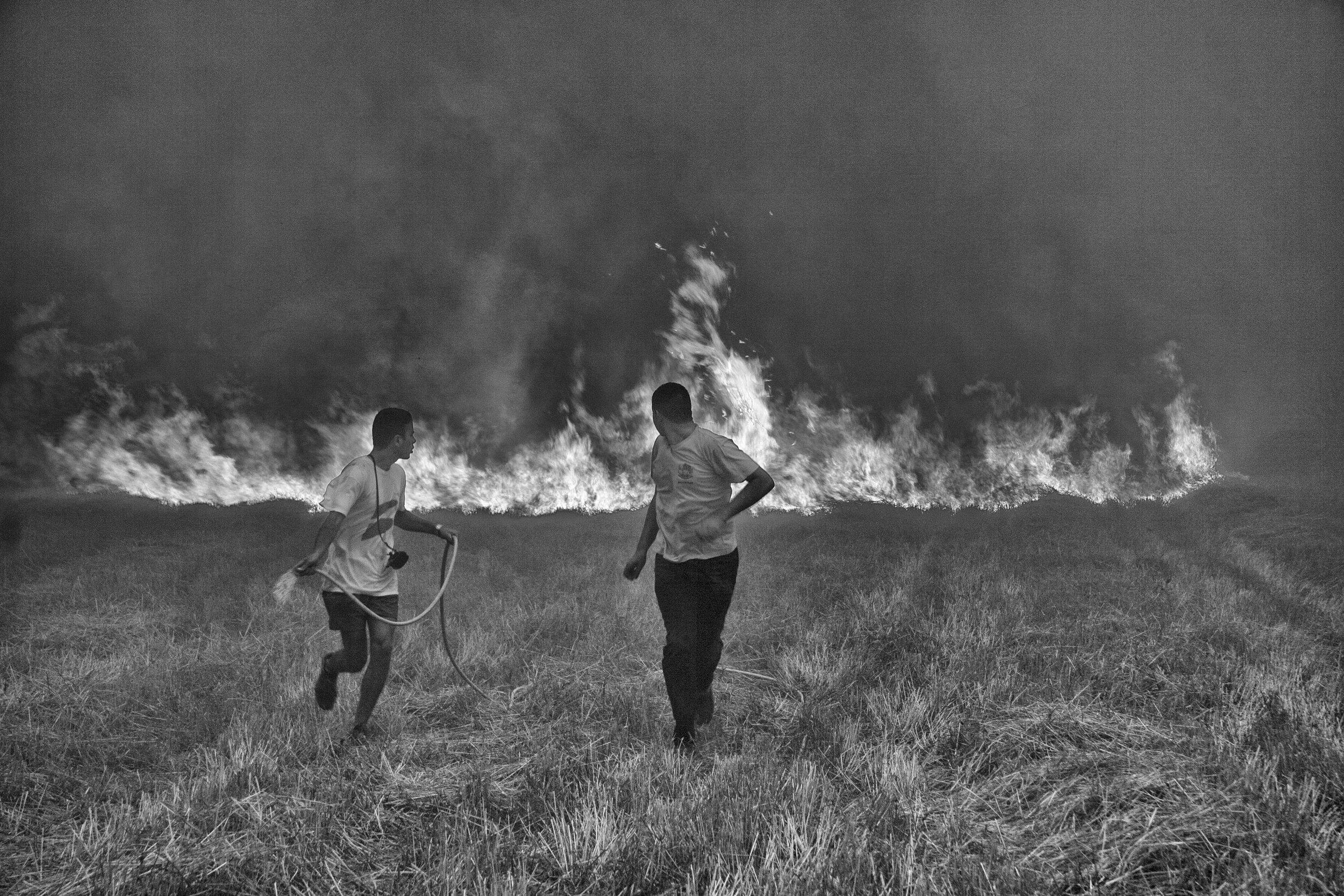 _MG_5755-incendio.jpg