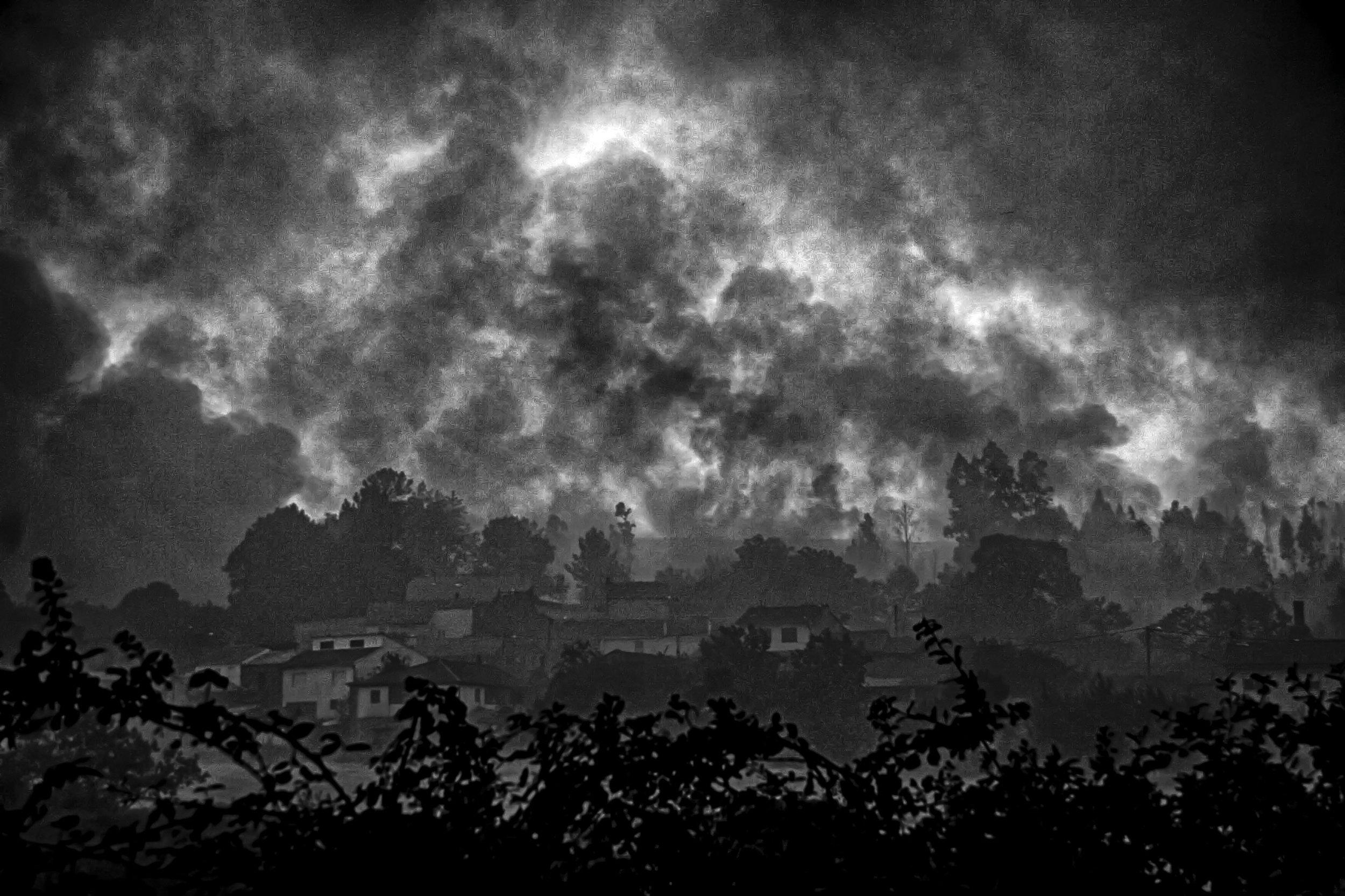 _MG_6006-incendio1.jpg