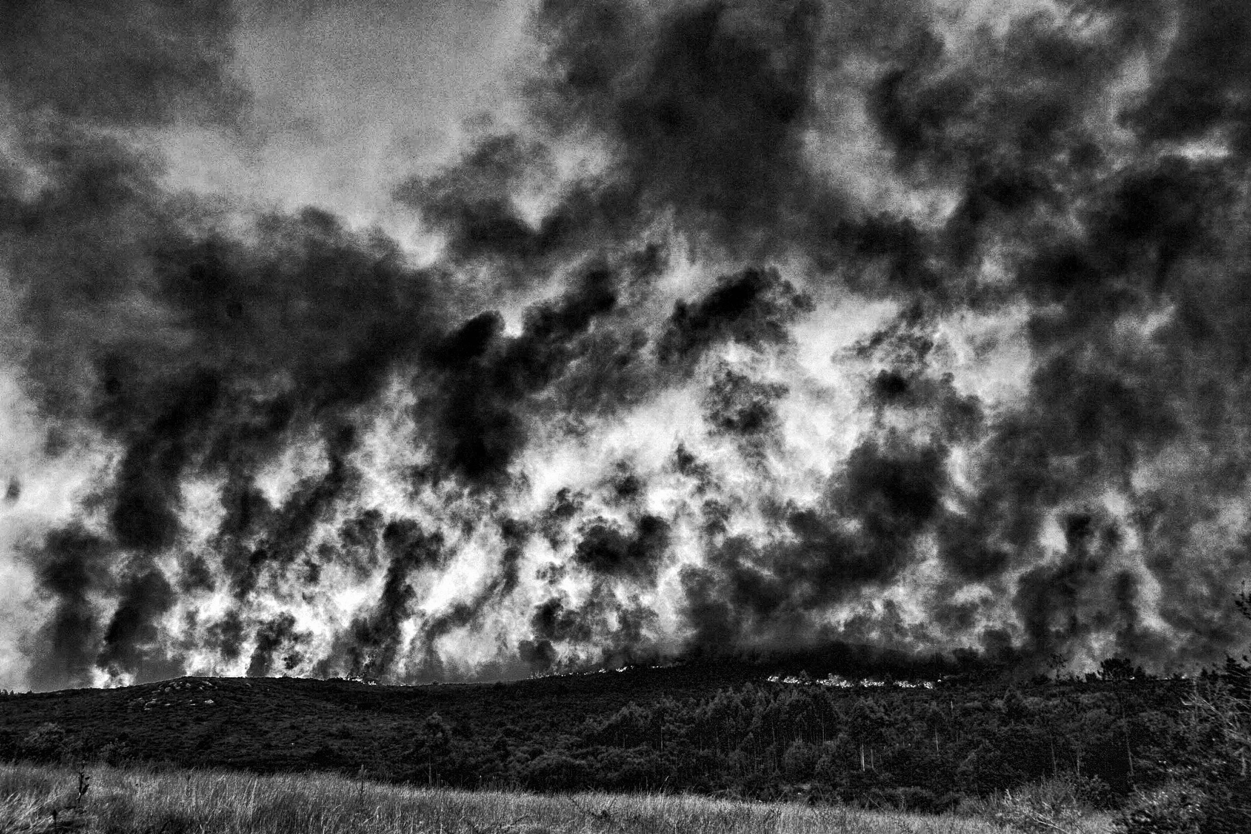 _MG_6034-incendio2.jpg