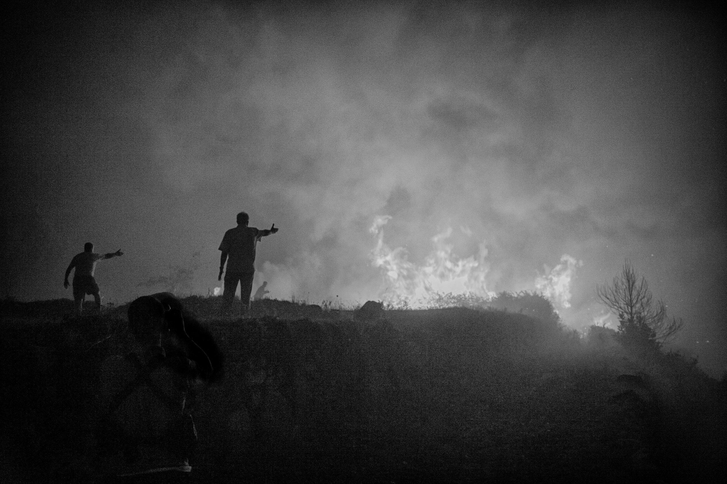 _MG_6256-incendio-baiona-ig.jpg