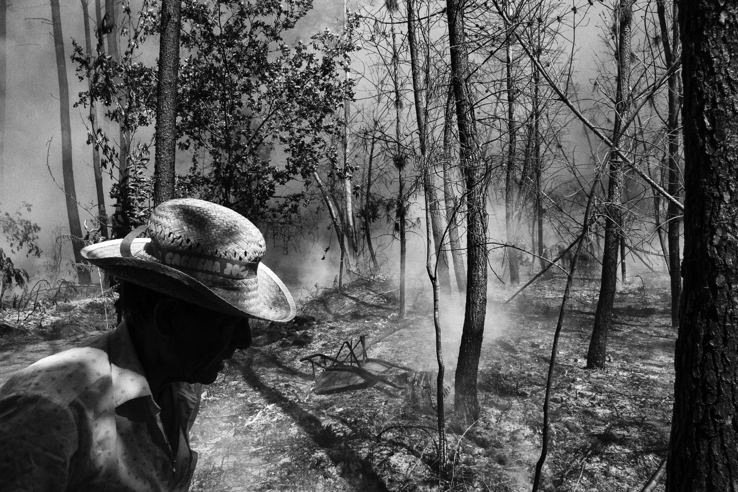 _MG_6364-incendio.jpg