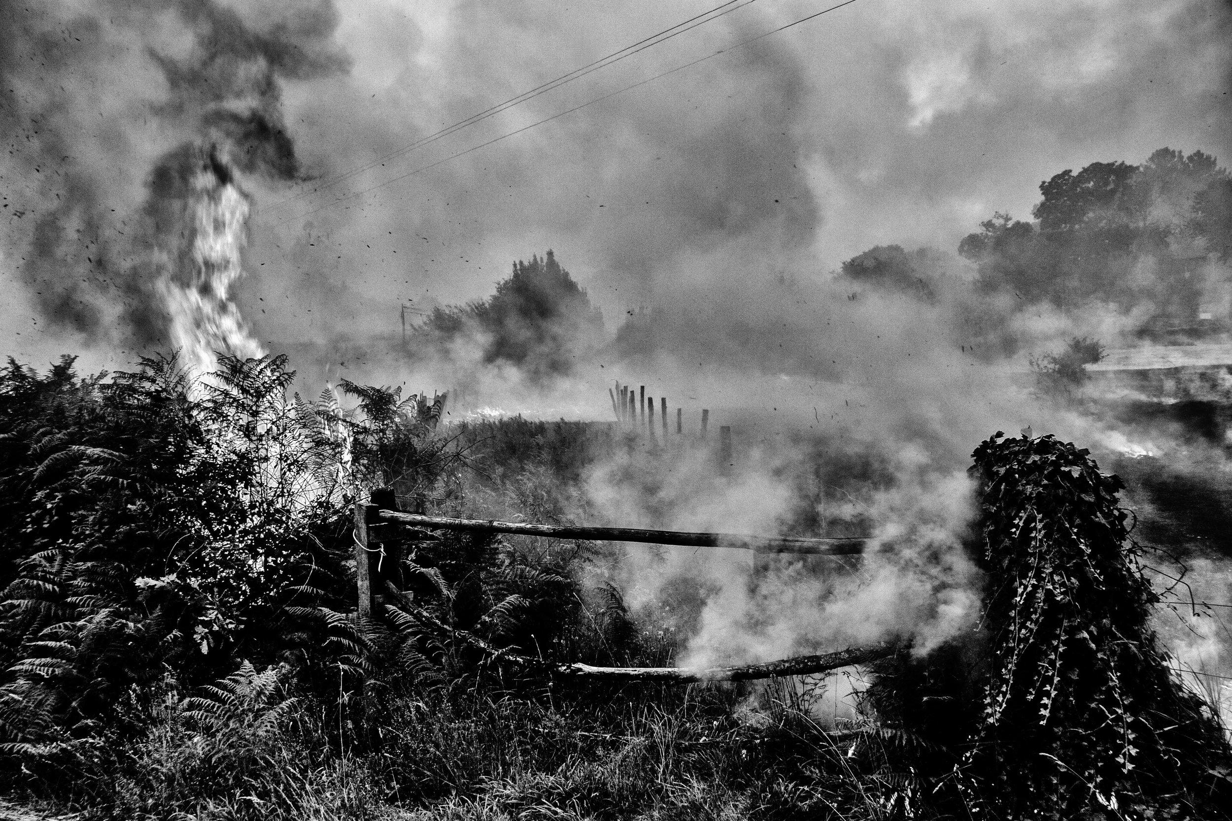 _MG_6032-incendio.jpg