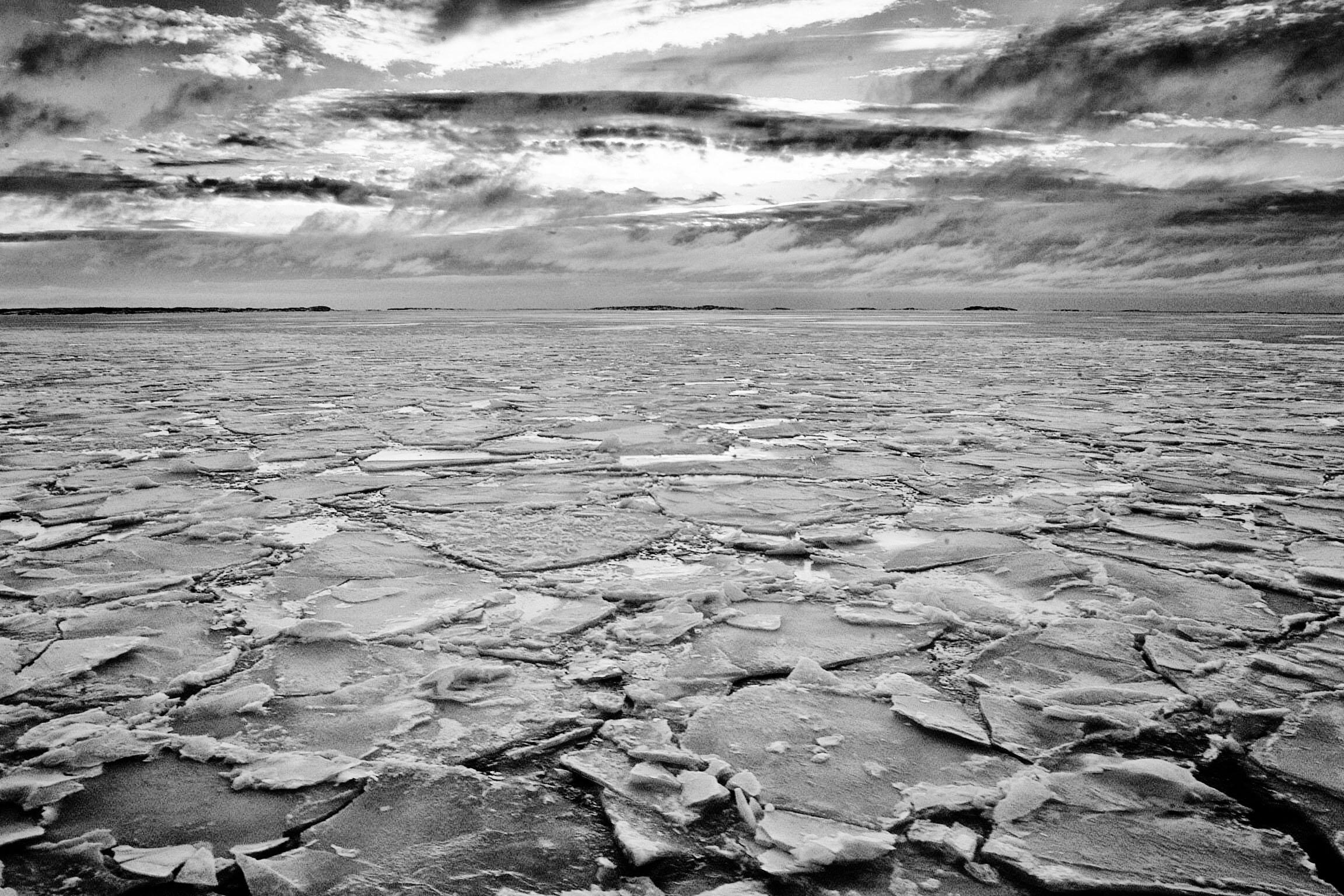 DSCF1766-ice-baltic.jpg