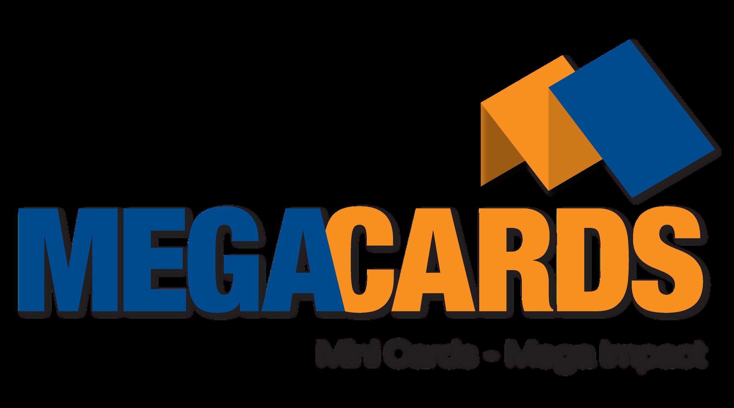 MegaCards_website_Logo-01.png