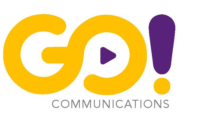GoComms_website_Logo-01-01.png
