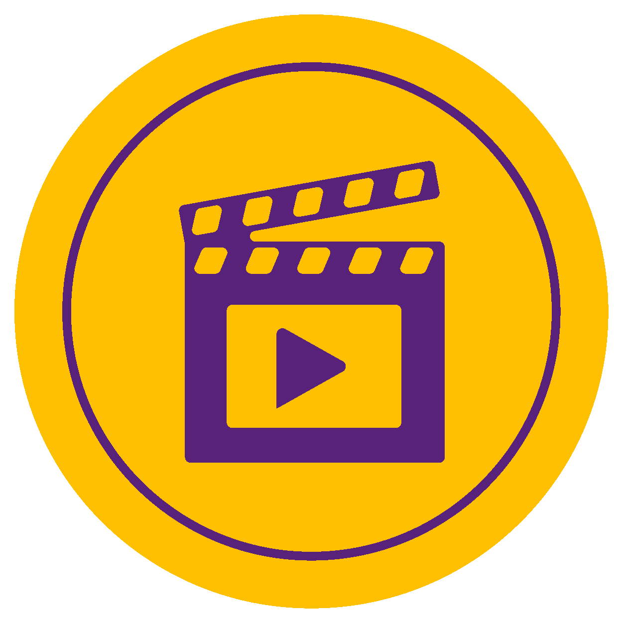 Videography Icon_3-01.png