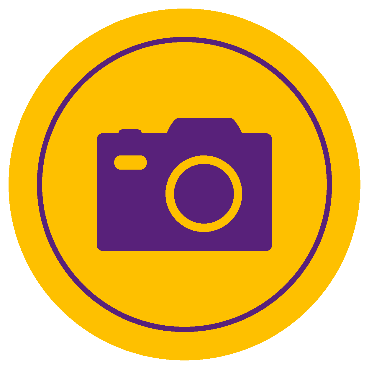 Photography Icon-01.png