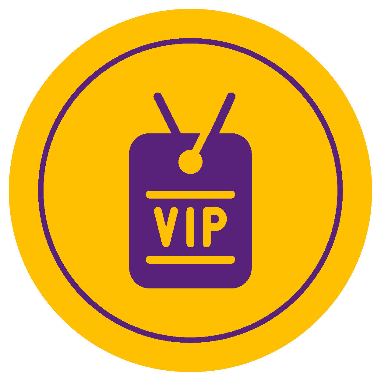 Events Icon-01.png