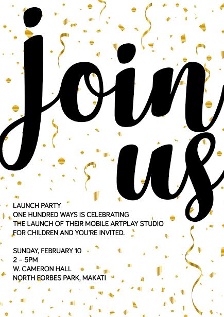 OHW Launch Party Invite.jpg