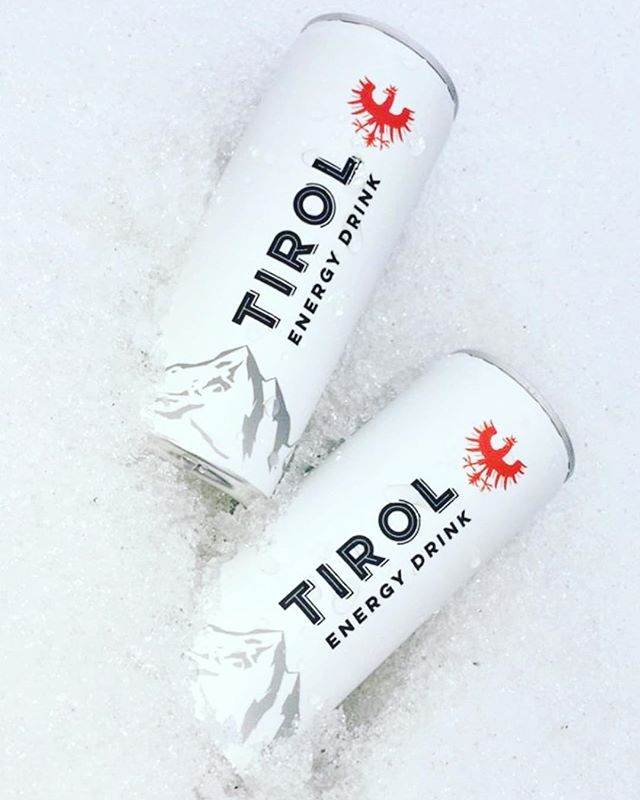 Serve Chilled 📷 @samet_tpc67 #aschluckhoamat #tirolenergy