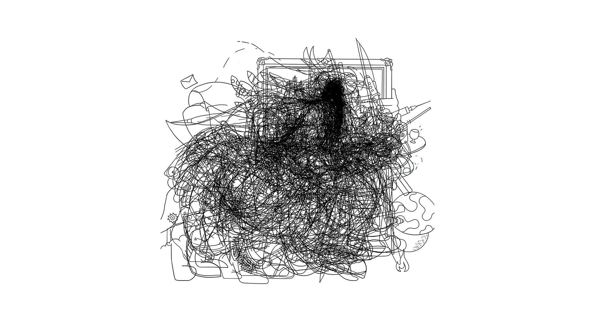 outlines.jpg