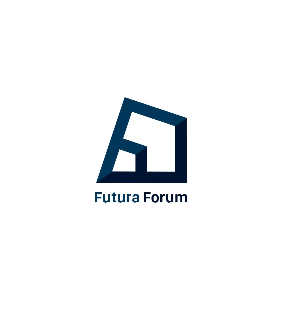 futura_forum.jpg