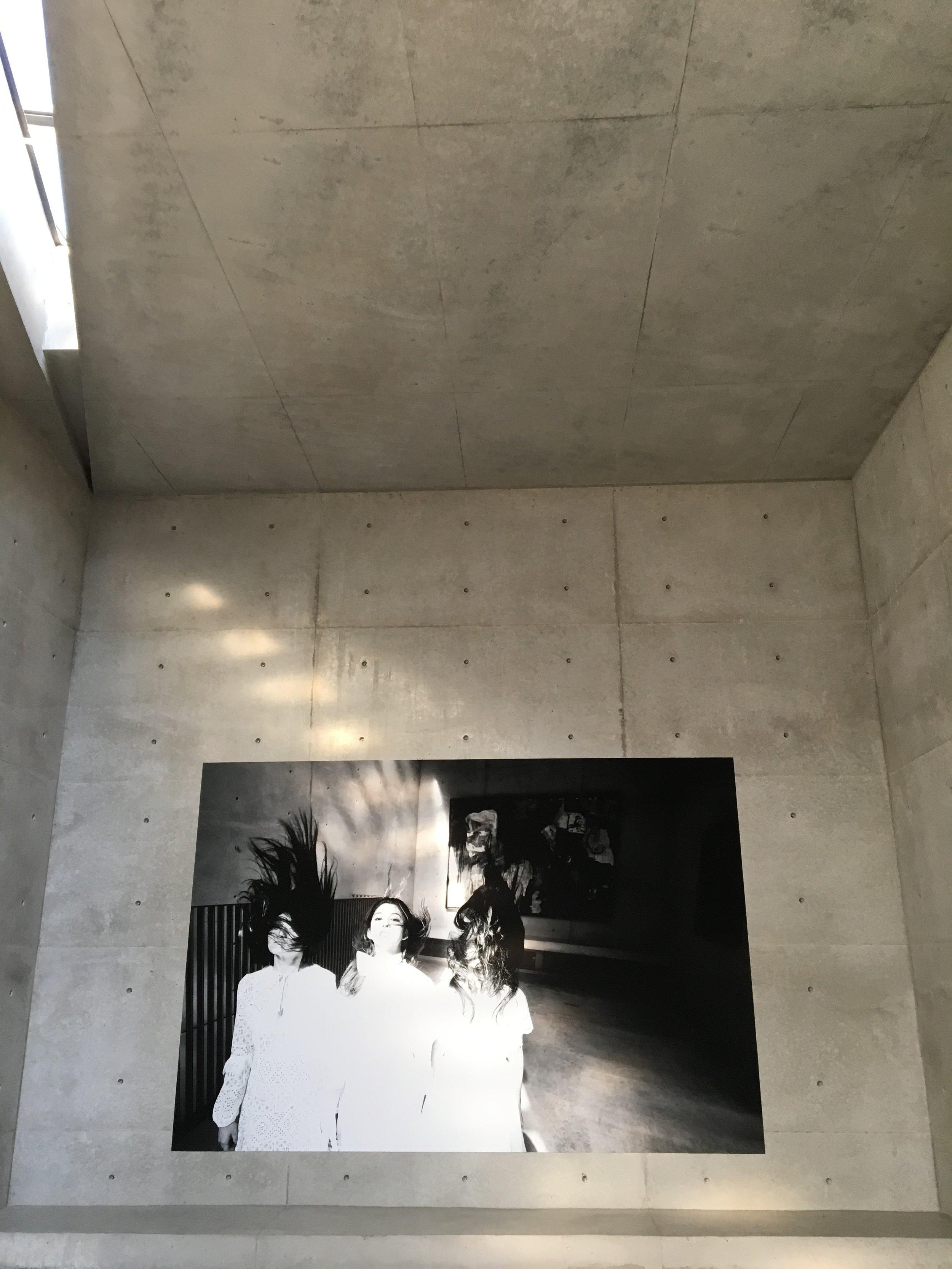 KIYOHARU ART COLONY HONO UEHARA  9.JPG