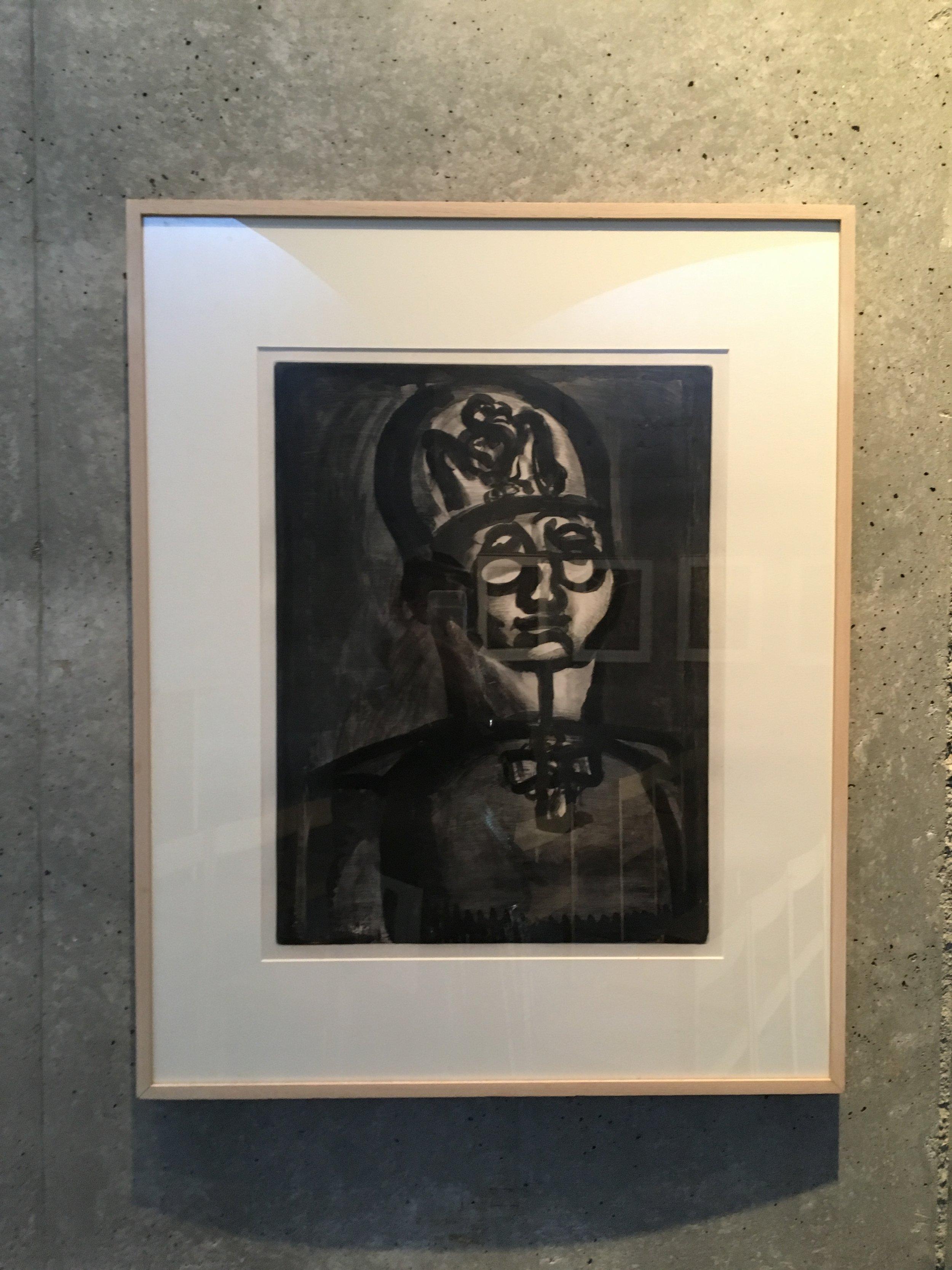 KIYOHARU ART COLONY HONO UEHARA  24.JPG