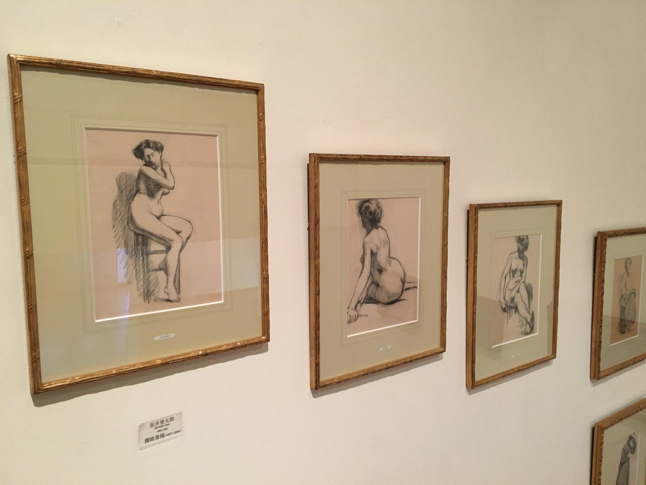 KIYOHARU ART COLONY HONO UEHARA 18 .JPG