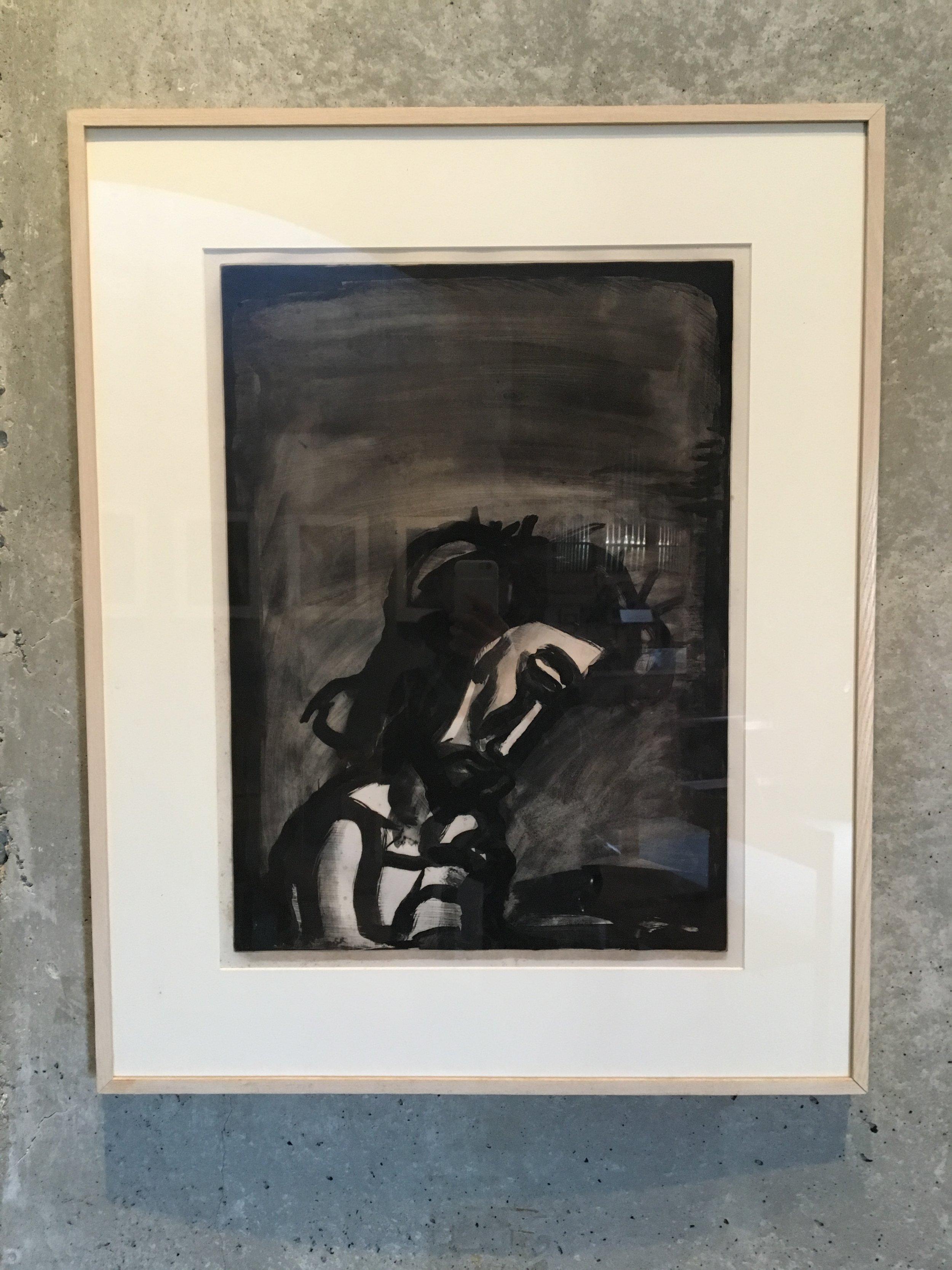 KIYOHARU ART COLONY HONO UEHARA 27.JPG