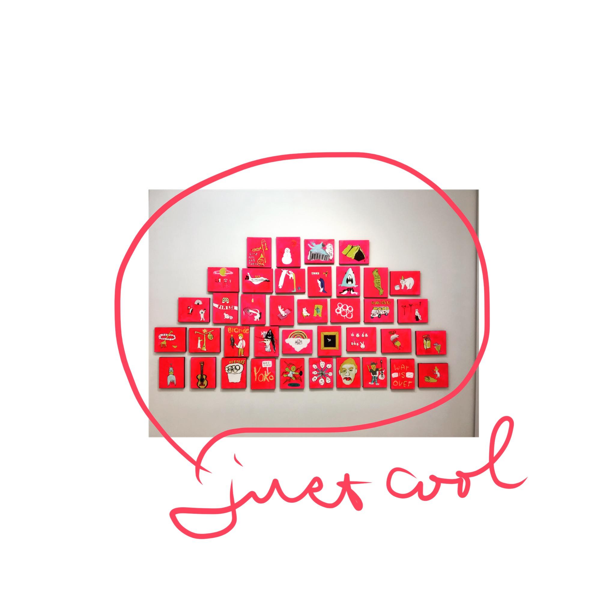 HONO UEHARA JUST IN CASE LIVE 2.JPG