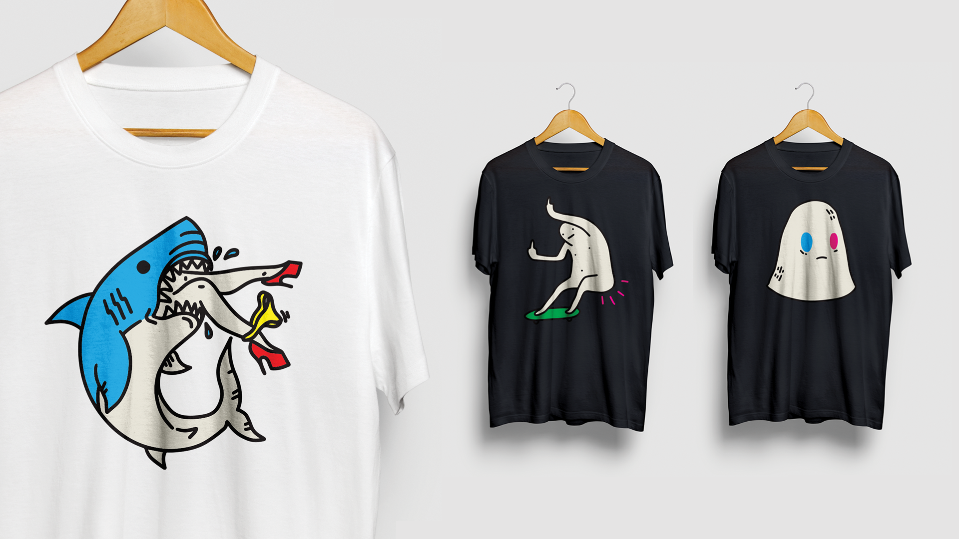 1159_shirts.png