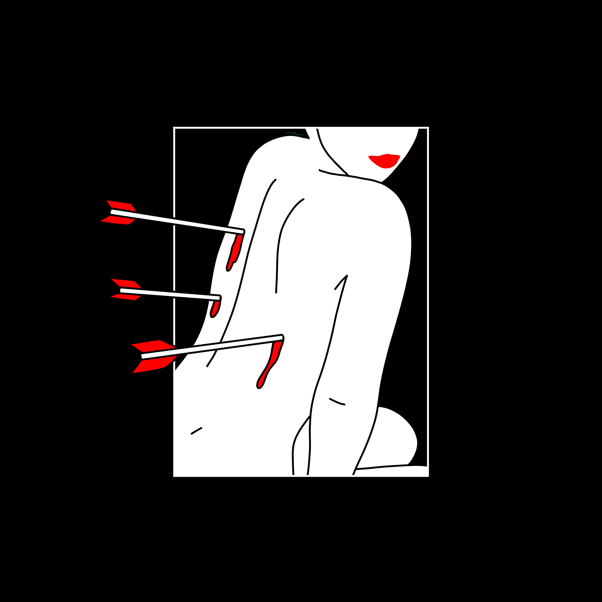 Arrows_insta.png