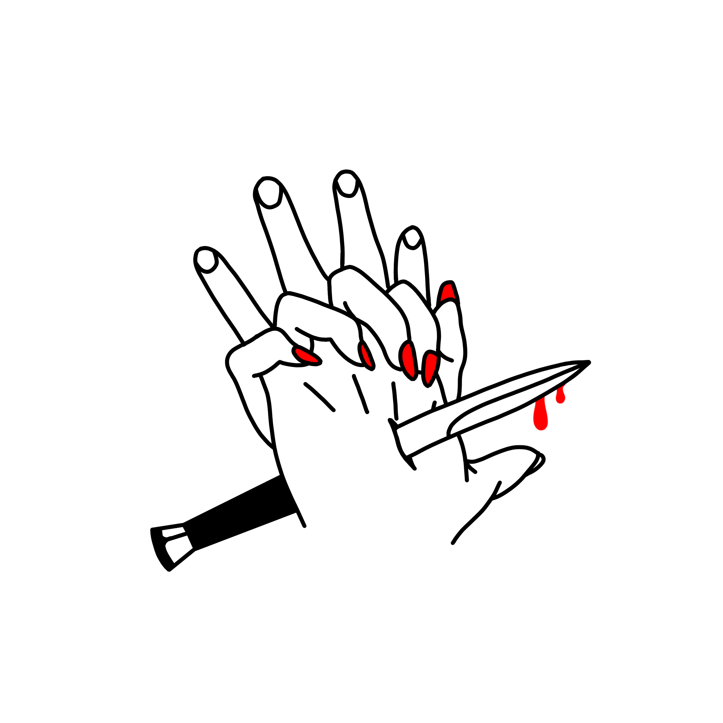 BloodForBlood_insta.png