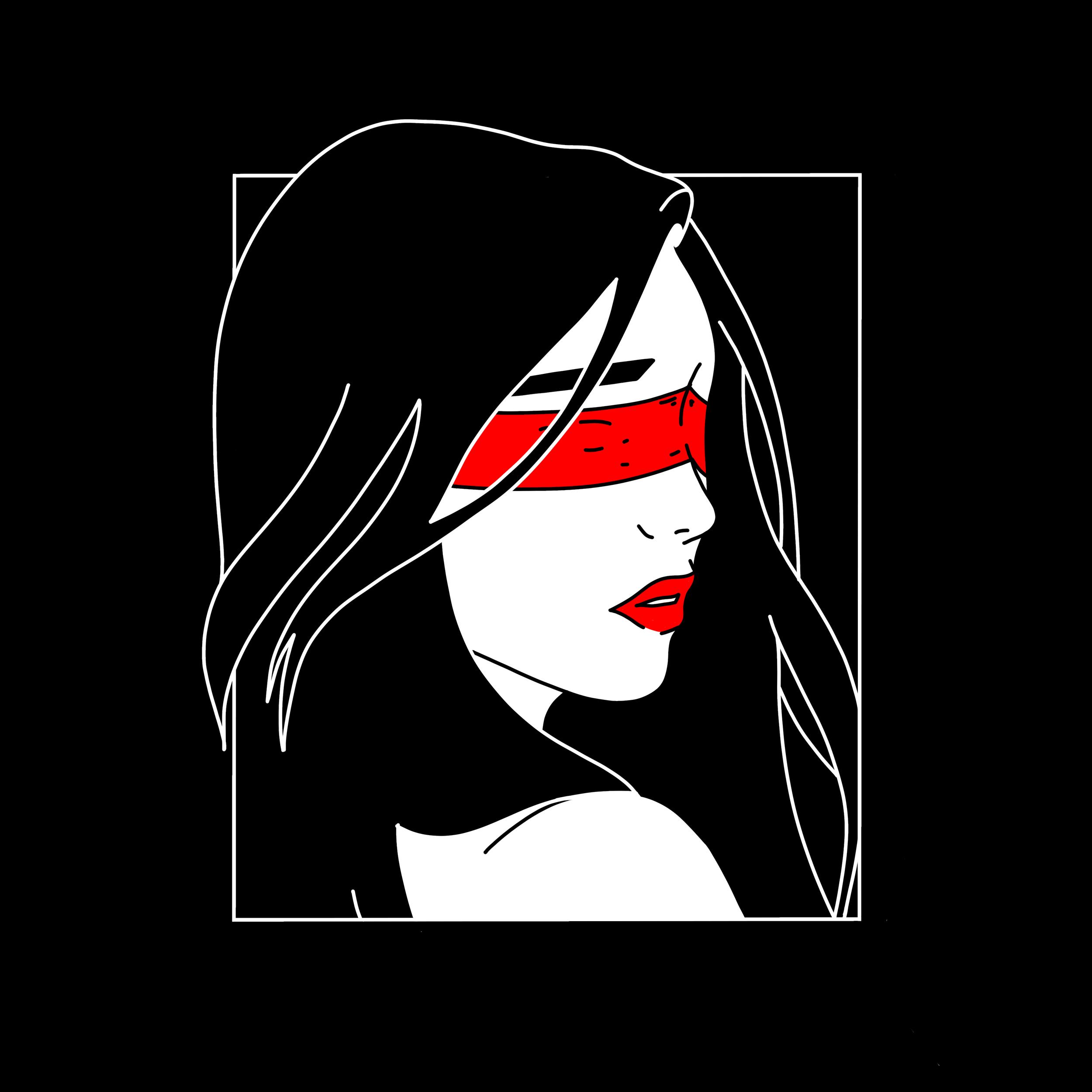Blind_insta.png