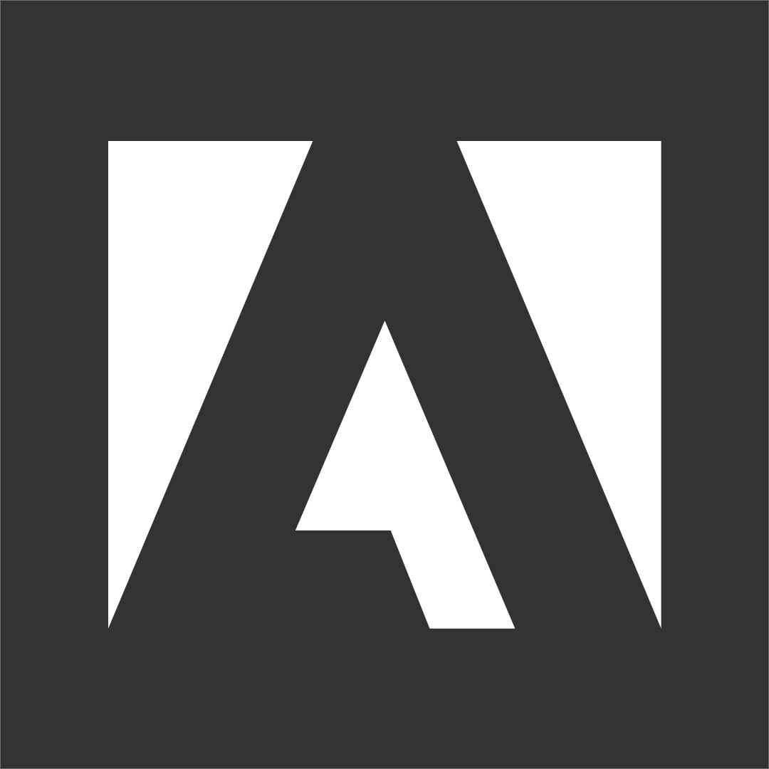 Adobe - June 2018 - Feb 2019 Degree Project in Interaction Design