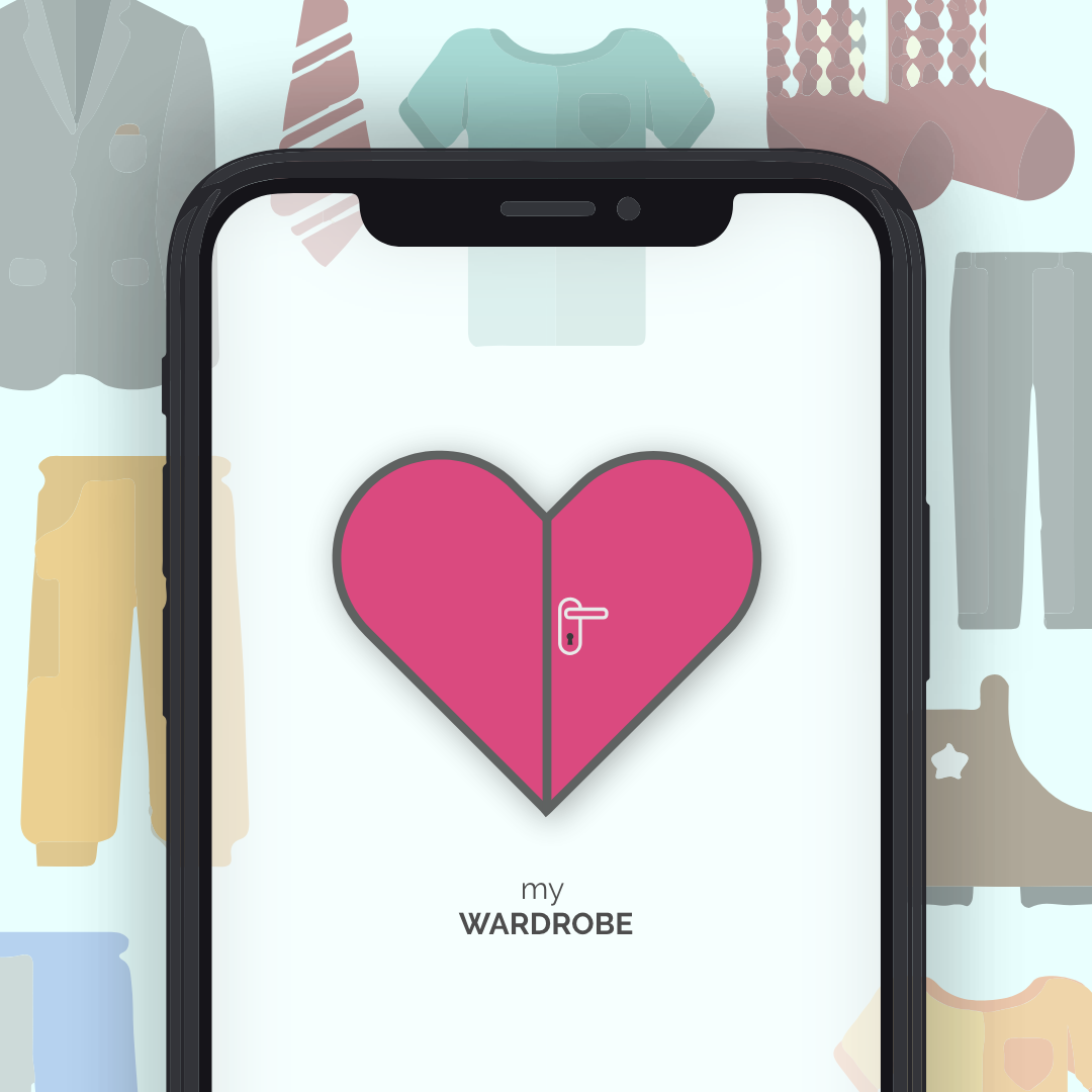 Fashion Discovery Experience - User Experience for identifying and purchasing garments and accessories that the user comes across in his/her fashion discovery journey using a smartphone