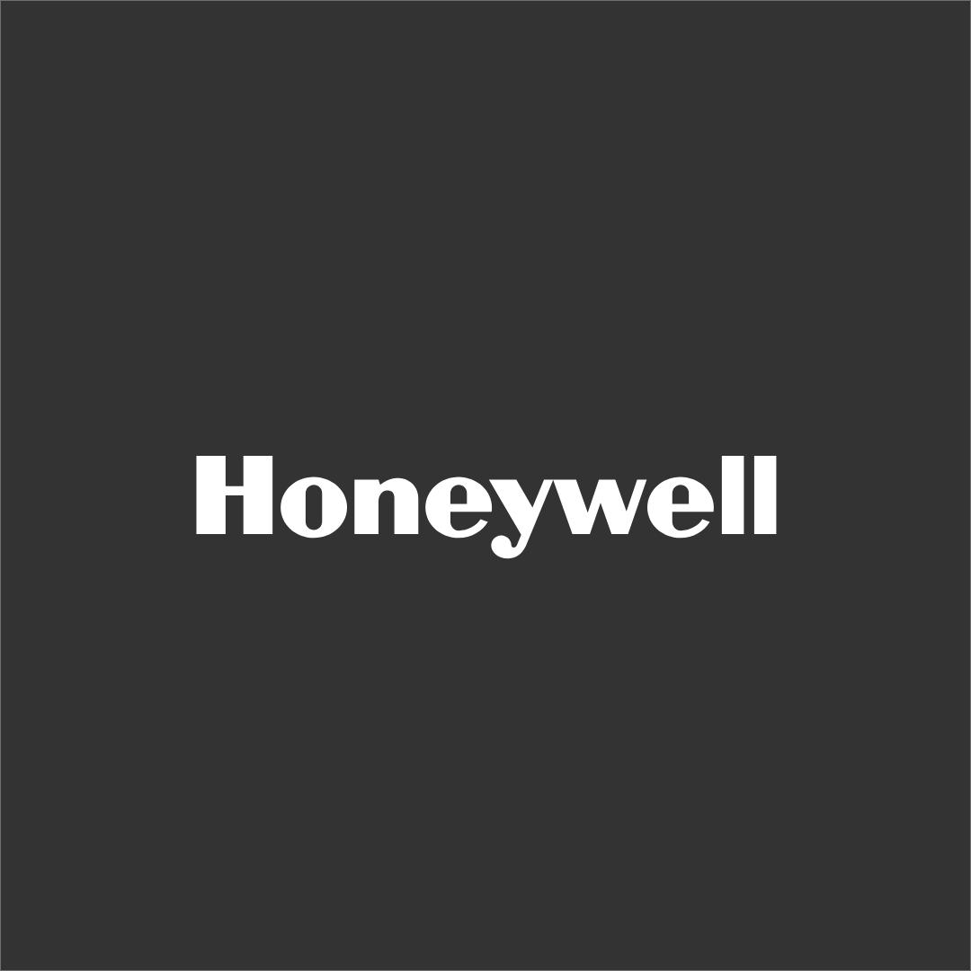 Honeywell Technology Solutions - June 2019 - Present User Experience Designer
