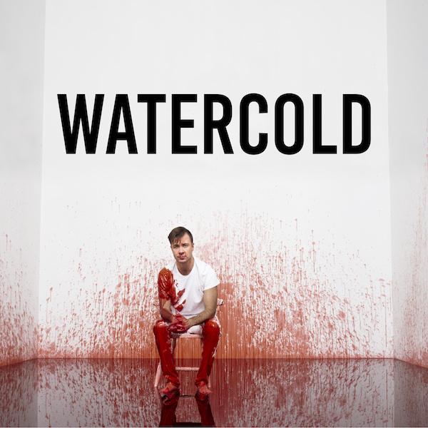 WATERCOLD_Cover_akustisk_5.jpg