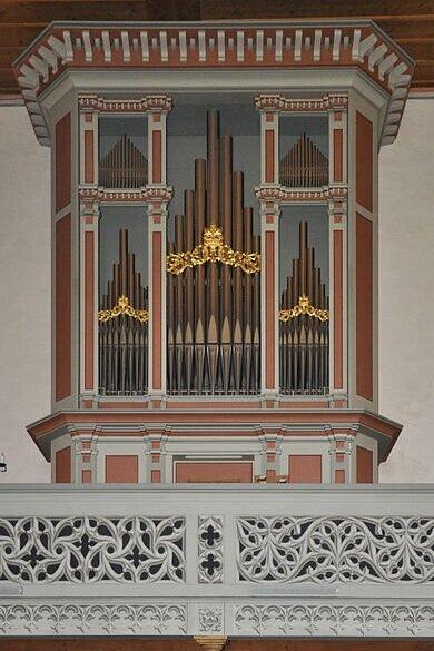 390px-Bergkirche_Hallau_Orgel_02.jpg