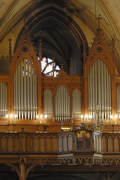 Orgel-Sta-Maria-Schaffhausenl.jpg