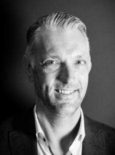 Frederik Moortgat - CEO Establis & Culture Transformation Coach