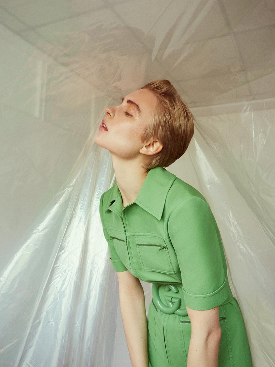 Xana-Lopes-Vogue-PT.jpg