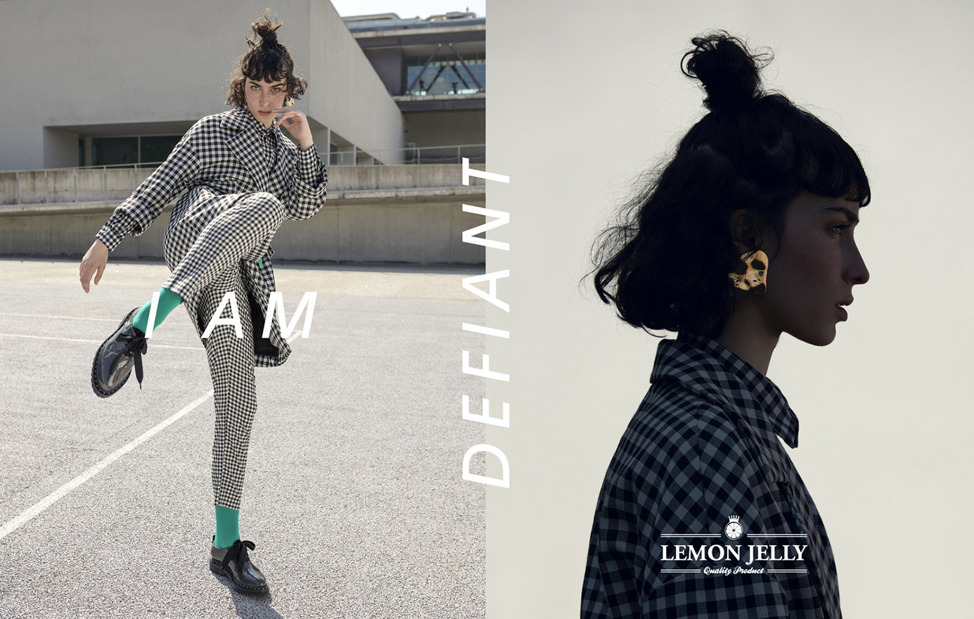 Helena-Almeida-Lemon-Jelly-AW18-4.jpg