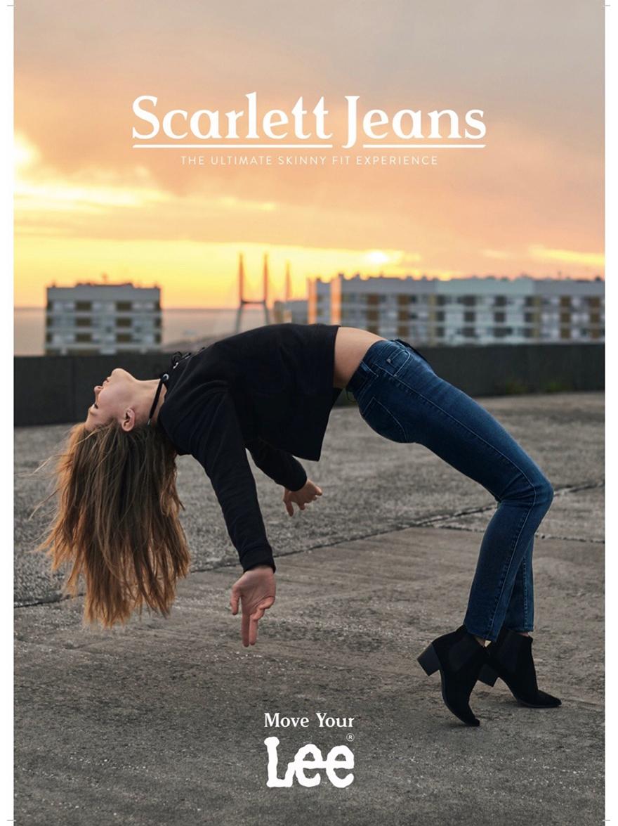 Tom-Perdigao-Lee-Jeans-4.jpg