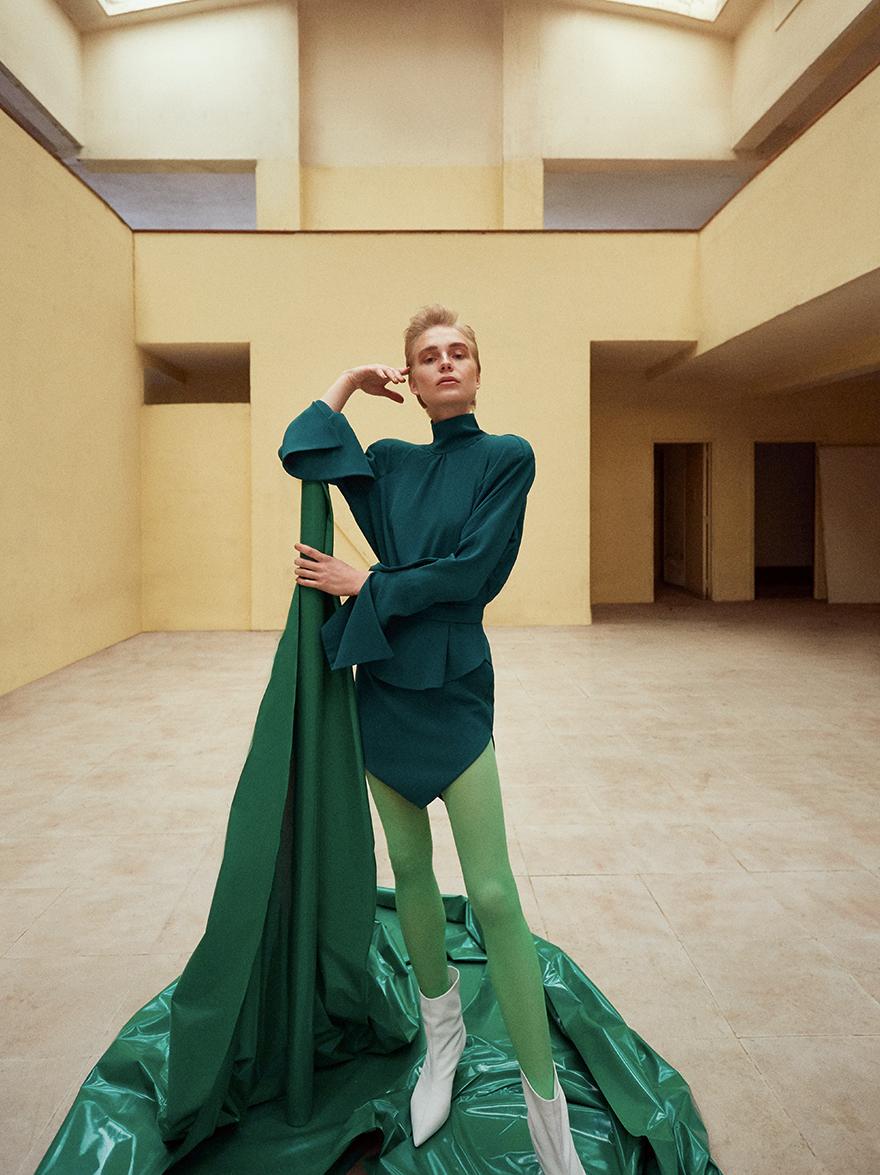 Xana-Lopes-Vogue-PT-9.jpg