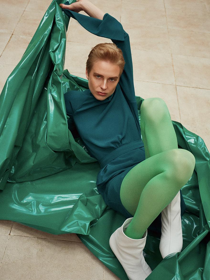 Xana-Lopes-Vogue-PT-10.jpg