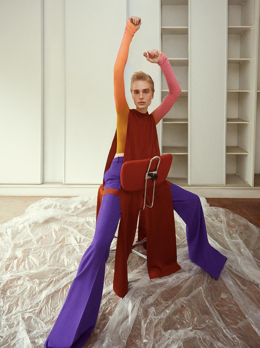 Xana-Lopes-Vogue-PT-8.jpg