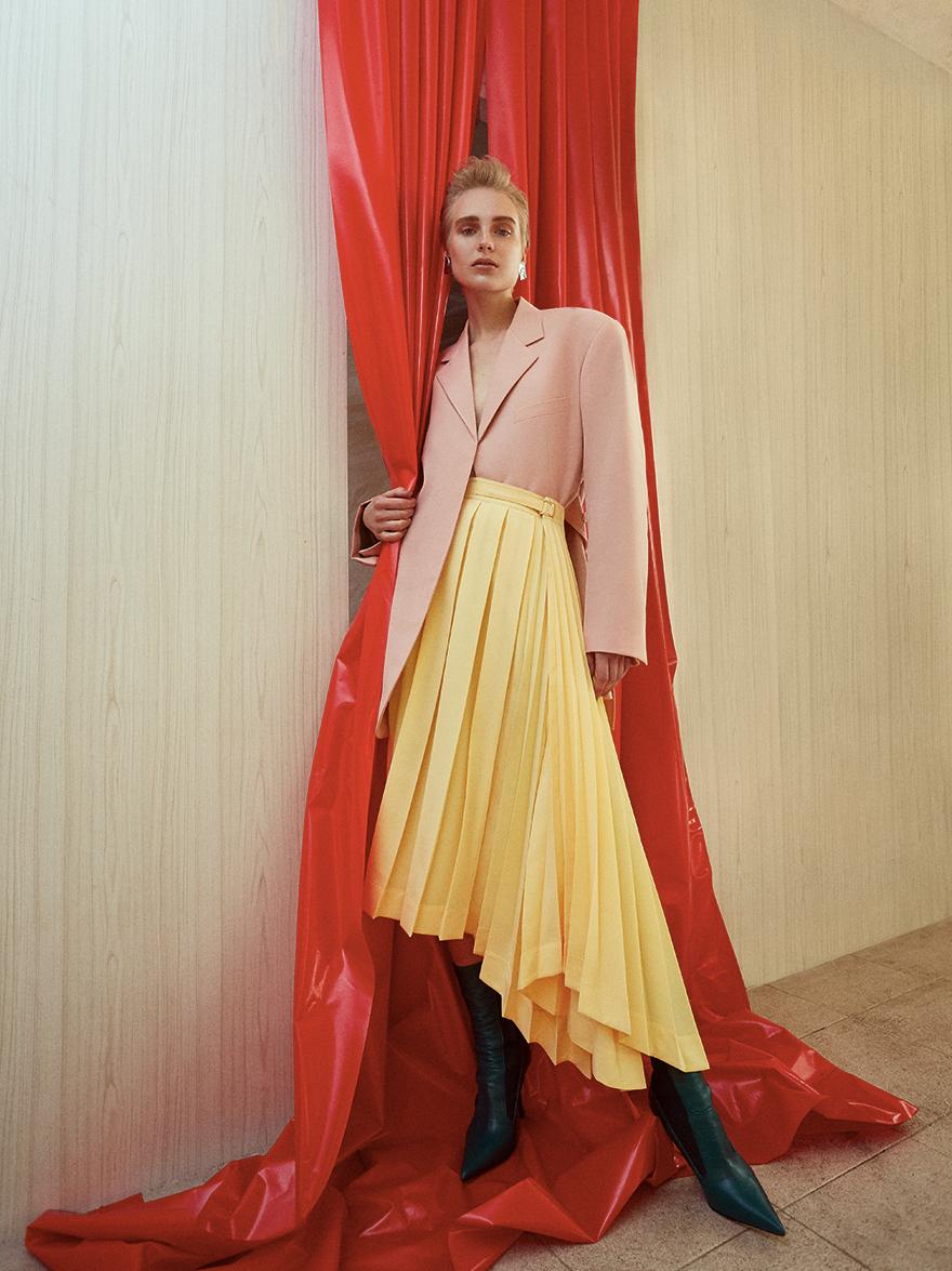 Xana-Lopes-Vogue-PT-7.jpg