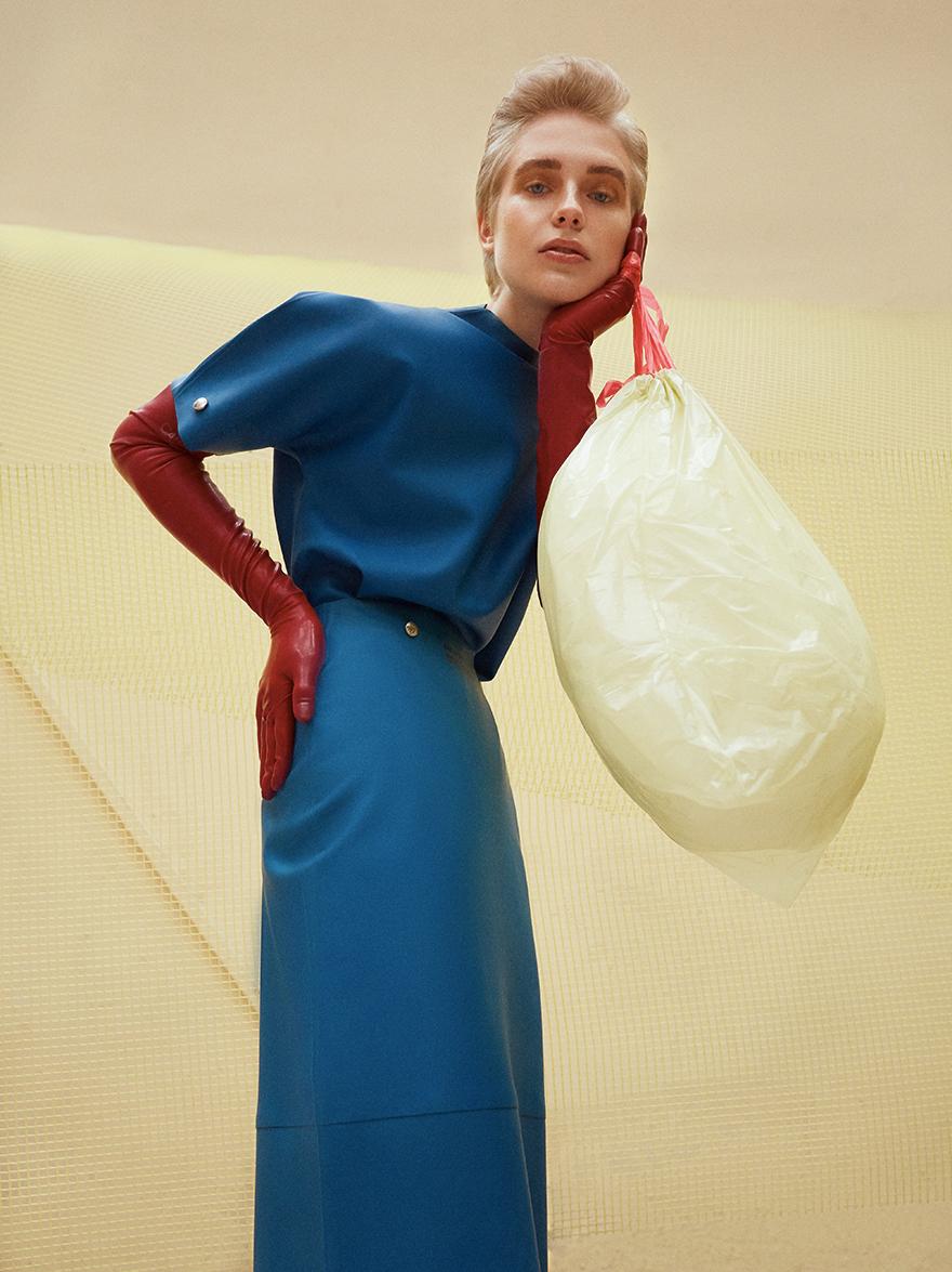 Xana-Lopes-Vogue-PT-6.jpg