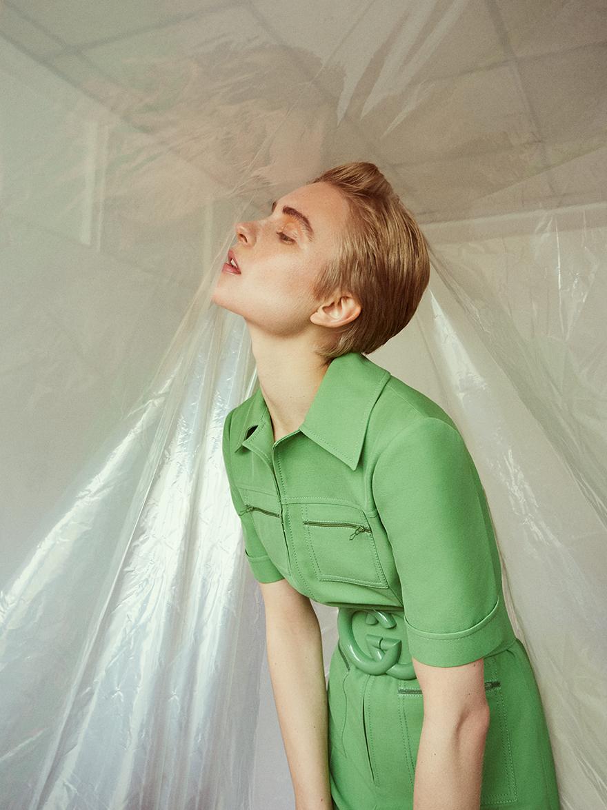 Xana-Lopes-Vogue-PT-5.jpg
