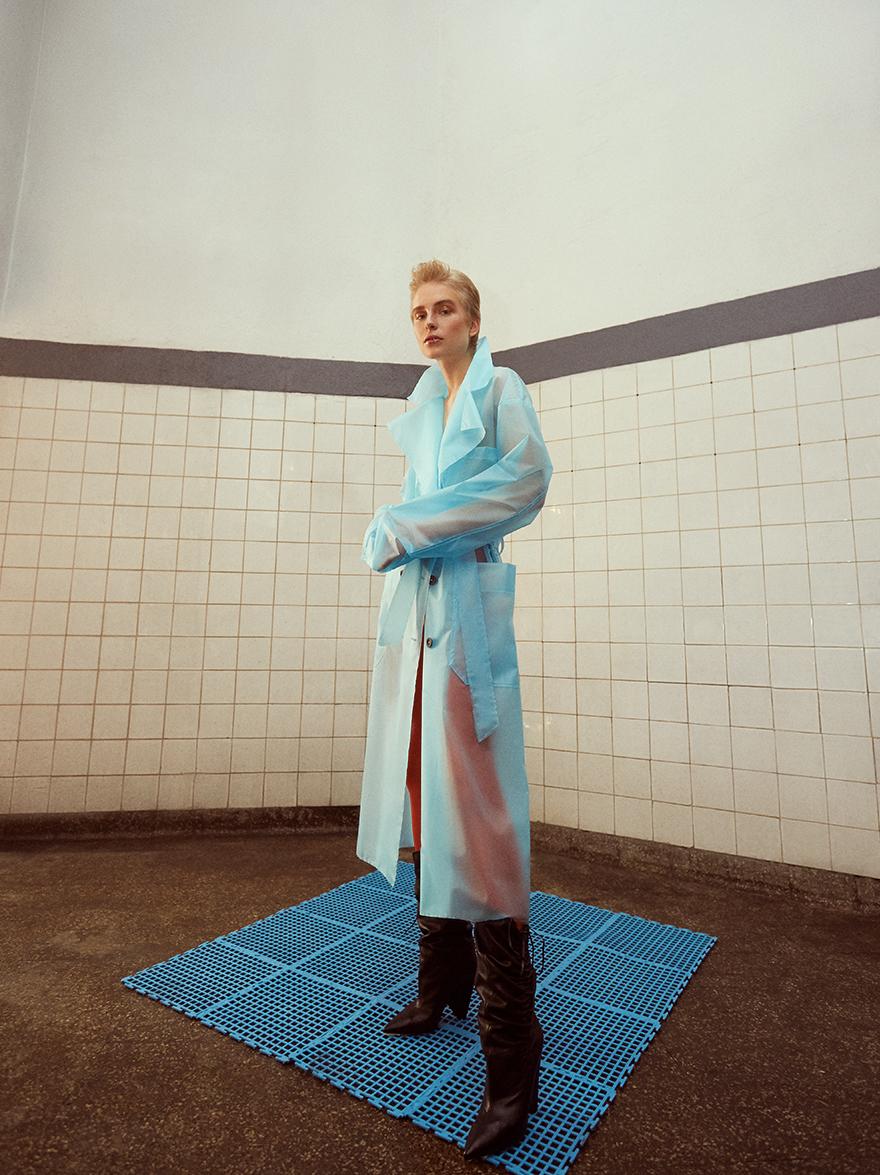 Xana-Lopes-Vogue-PT-4.jpg