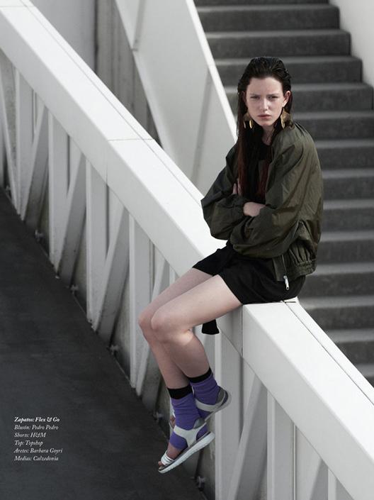 Helena-Almeida-Fuscia-Magazine-1.jpg