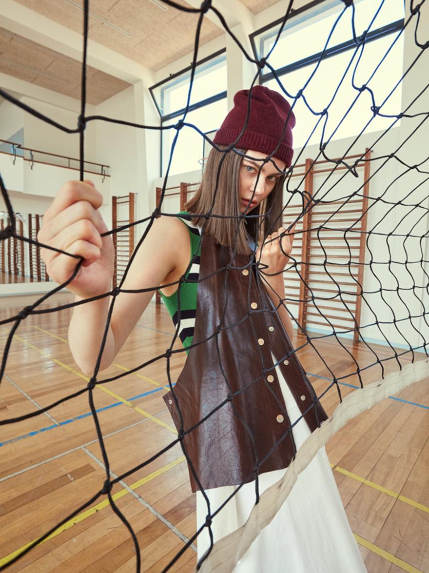 Helena-Almeida-Perks-AW18-3.jpg