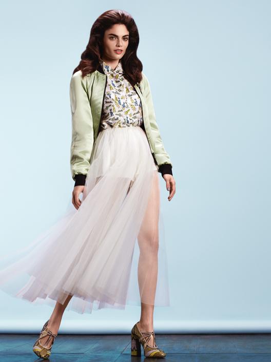 Xana-Lopes-Glamour-BG-7.jpg